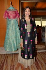 Maria Goretti at Payal Singhal, Shaheen Abbas, Nisha Jhangiani trunk show on 1st Dec 2016 (184)_58411b3d5584b.JPG