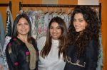 Maria Goretti at Payal Singhal, Shaheen Abbas, Nisha Jhangiani trunk show on 1st Dec 2016 (190)_58411b40db6ca.JPG