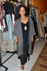 Masaba at Payal Singhal, Shaheen Abbas, Nisha Jhangiani trunk show on 1st Dec 2016 (135)_58411b66ccfca.JPG