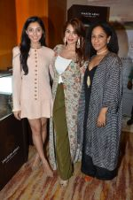 Masaba at Payal Singhal, Shaheen Abbas, Nisha Jhangiani trunk show on 1st Dec 2016 (136)_58411b675d5b3.JPG
