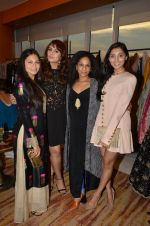 Perina Qureshi at Payal Singhal, Shaheen Abbas, Nisha Jhangiani trunk show on 1st Dec 2016 (250)_58411b8838b08.JPG