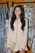 Perina Qureshi at Payal Singhal, Shaheen Abbas, Nisha Jhangiani trunk show on 1st Dec 2016 (133)_58411b8705d00.JPG