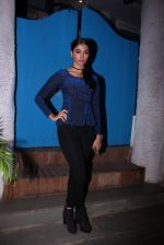 Pooja Hegde at Kunal Rawal_s Party on 30th Nov 2016 (79)_5841074e0d7fc.JPG