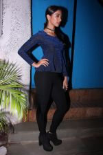 Pooja Hegde at Kunal Rawal_s Party on 30th Nov 2016 (75)_5841074b60583.JPG