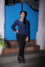 Pooja Hegde at Kunal Rawal_s Party on 30th Nov 2016 (76)_5841074c17be0.JPG