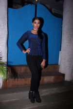 Pooja Hegde at Kunal Rawal_s Party on 30th Nov 2016 (77)_5841074cba2c3.JPG