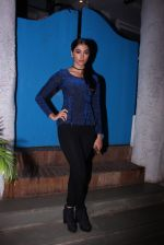 Pooja Hegde at Kunal Rawal_s Party on 30th Nov 2016 (78)_5841074d638b9.JPG