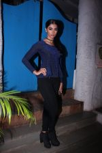 Pooja Hegde at Kunal Rawal_s Party on 30th Nov 2016 (88)_5841075464bae.JPG