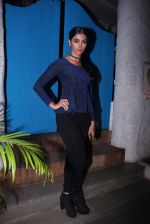 Pooja Hegde at Kunal Rawal_s Party on 30th Nov 2016 (90)_58410755af477.JPG