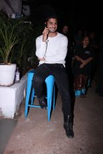 Prateik Babbar at Kunal Rawal_s Party on 30th Nov 2016 (101)_5841075f21422.JPG