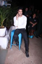 Prateik Babbar at Kunal Rawal_s Party on 30th Nov 2016 (102)_5841075fc7cc6.JPG