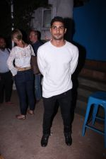 Prateik Babbar at Kunal Rawal_s Party on 30th Nov 2016 (66)_5841073d0df78.JPG