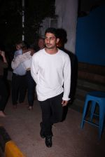 Prateik Babbar at Kunal Rawal_s Party on 30th Nov 2016 (62)_5841073a24130.JPG