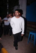 Prateik Babbar at Kunal Rawal_s Party on 30th Nov 2016 (63)_5841073ad2792.JPG