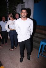 Prateik Babbar at Kunal Rawal_s Party on 30th Nov 2016 (65)_5841073c569e8.JPG