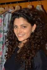 Saiyami Kher at Payal Singhal, Shaheen Abbas, Nisha Jhangiani trunk show on 1st Dec 2016 (159)_58411c3750160.JPG