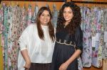 Saiyami Kher at Payal Singhal, Shaheen Abbas, Nisha Jhangiani trunk show on 1st Dec 2016 (162)_58411ba0843bb.JPG