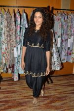 Saiyami Kher at Payal Singhal, Shaheen Abbas, Nisha Jhangiani trunk show on 1st Dec 2016 (167)_58411ba34a7c3.JPG