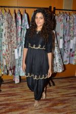 Saiyami Kher at Payal Singhal, Shaheen Abbas, Nisha Jhangiani trunk show on 1st Dec 2016 (168)_58411ba3d355a.JPG