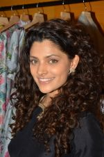 Saiyami Kher at Payal Singhal, Shaheen Abbas, Nisha Jhangiani trunk show on 1st Dec 2016 (170)_58411ba56e1f8.JPG