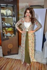 Shaheen Abbas at Payal Singhal, Shaheen Abbas, Nisha Jhangiani trunk show on 1st Dec 2016 (190)_58411beaefff9.JPG
