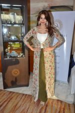 Shaheen Abbas at Payal Singhal, Shaheen Abbas, Nisha Jhangiani trunk show on 1st Dec 2016 (192)_58411bed1bb69.JPG
