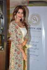 Shaheen Abbas at Payal Singhal, Shaheen Abbas, Nisha Jhangiani trunk show on 1st Dec 2016 (195)_58411beebfff9.JPG