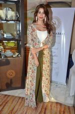 Shaheen Abbas at Payal Singhal, Shaheen Abbas, Nisha Jhangiani trunk show on 1st Dec 2016 (197)_58411befdd2b0.JPG