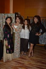 Shaheen Abbas at Payal Singhal, Shaheen Abbas, Nisha Jhangiani trunk show on 1st Dec 2016 (239)_58411bf22ac91.JPG
