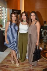 Shaheen Abbas at Payal Singhal, Shaheen Abbas, Nisha Jhangiani trunk show on 1st Dec 2016 (240)_58411bf2b2541.JPG
