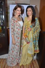 Shaheen Abbas at Payal Singhal, Shaheen Abbas, Nisha Jhangiani trunk show on 1st Dec 2016 (280)_58411bfe0873b.JPG