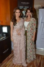 Shaheen Abbas at Payal Singhal, Shaheen Abbas, Nisha Jhangiani trunk show on 1st Dec 2016 (319)_58411c04f365b.JPG