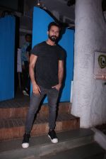 Shahid Kapoor at Kunal Rawal_s Party on 30th Nov 2016 (97)_5841076cd2ef7.JPG