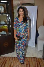 Sonali Kulkarni at Payal Singhal, Shaheen Abbas, Nisha Jhangiani trunk show on 1st Dec 2016 (206)_58411c14d714f.JPG