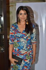 Sonali Kulkarni at Payal Singhal, Shaheen Abbas, Nisha Jhangiani trunk show on 1st Dec 2016 (207)_58411c1568564.JPG
