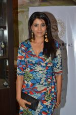 Sonali Kulkarni at Payal Singhal, Shaheen Abbas, Nisha Jhangiani trunk show on 1st Dec 2016 (209)_58411c17257c1.JPG