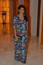 Sonali Kulkarni at Payal Singhal, Shaheen Abbas, Nisha Jhangiani trunk show on 1st Dec 2016 (215)_58411c1b5240d.JPG