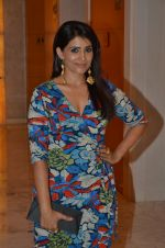 Sonali Kulkarni at Payal Singhal, Shaheen Abbas, Nisha Jhangiani trunk show on 1st Dec 2016 (217)_58411c1c93f32.JPG