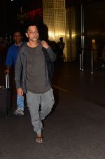 Sujoy Gosh snapped in Mumbai on 30th Nov 2016 (26)_584107afdbab0.JPG