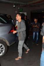 Sujoy Gosh snapped in Mumbai on 30th Nov 2016 (24)_584107aea35fe.JPG