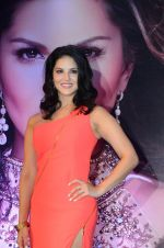 Sunny Leone Launches Her Own MOBILE APP For Fans on 30th Nov 2016 (106)_584107bfec92d.JPG