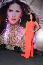 Sunny Leone Launches Her Own MOBILE APP For Fans on 30th Nov 2016 (109)_584107c1cf019.JPG