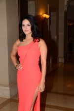 Sunny Leone Launches Her Own MOBILE APP For Fans on 30th Nov 2016 (24)_5841078b237f7.JPG