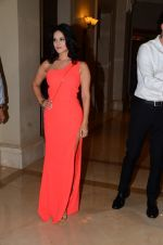Sunny Leone Launches Her Own MOBILE APP For Fans on 30th Nov 2016 (3)_5841077dca5ea.JPG