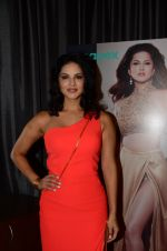 Sunny Leone Launches Her Own MOBILE APP For Fans on 30th Nov 2016 (36)_584107935a40b.JPG