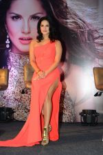 Sunny Leone Launches Her Own MOBILE APP For Fans on 30th Nov 2016 (61)_584107a5157ee.JPG