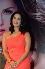 Sunny Leone Launches Her Own MOBILE APP For Fans on 30th Nov 2016 (63)_584107a648a57.JPG