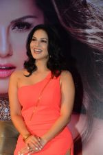 Sunny Leone Launches Her Own MOBILE APP For Fans on 30th Nov 2016 (64)_584107a6dadaf.JPG