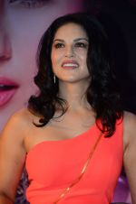Sunny Leone Launches Her Own MOBILE APP For Fans on 30th Nov 2016 (81)_584107c783c19.JPG