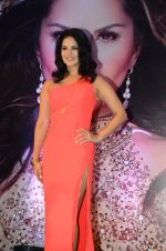 Sunny Leone Launches Her Own MOBILE APP For Fans on 30th Nov 2016 (98)_584107bb56967.JPG